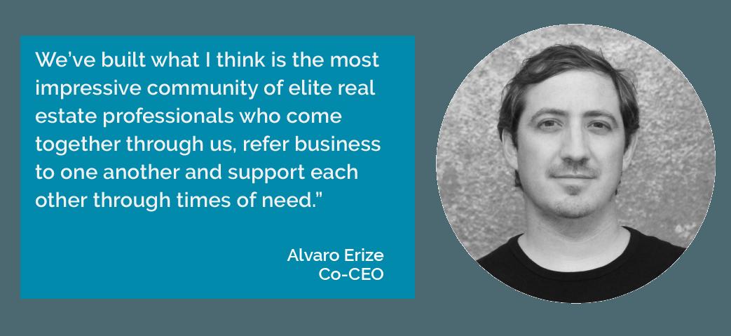 Co-CEO_Alvaro.png
