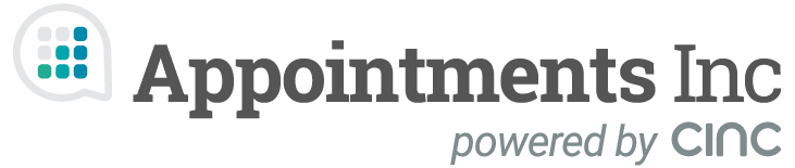 Appointments_Inc_logo