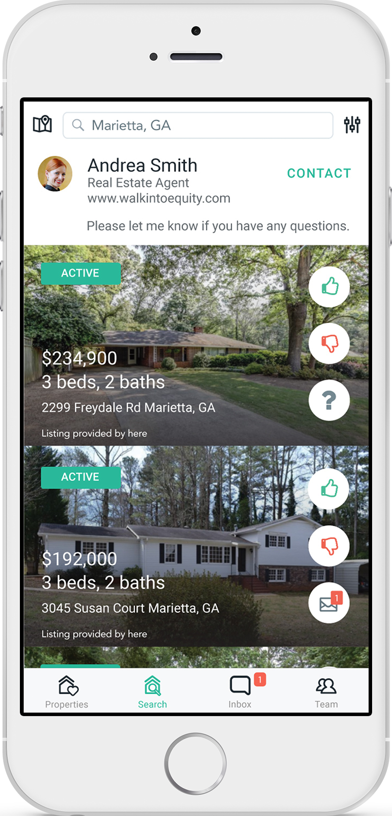 houses-app-branding-white-iphone.png