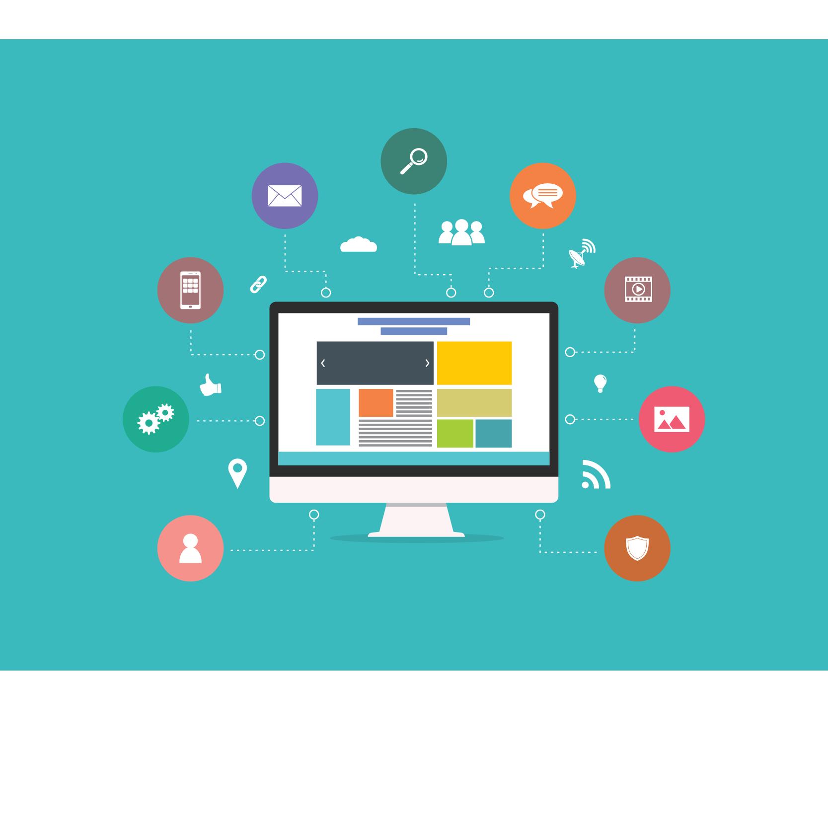 Tech_platform.png