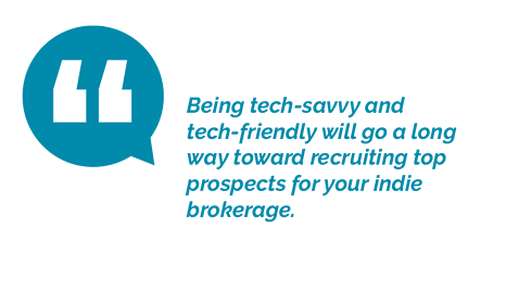 Tech_quote-1