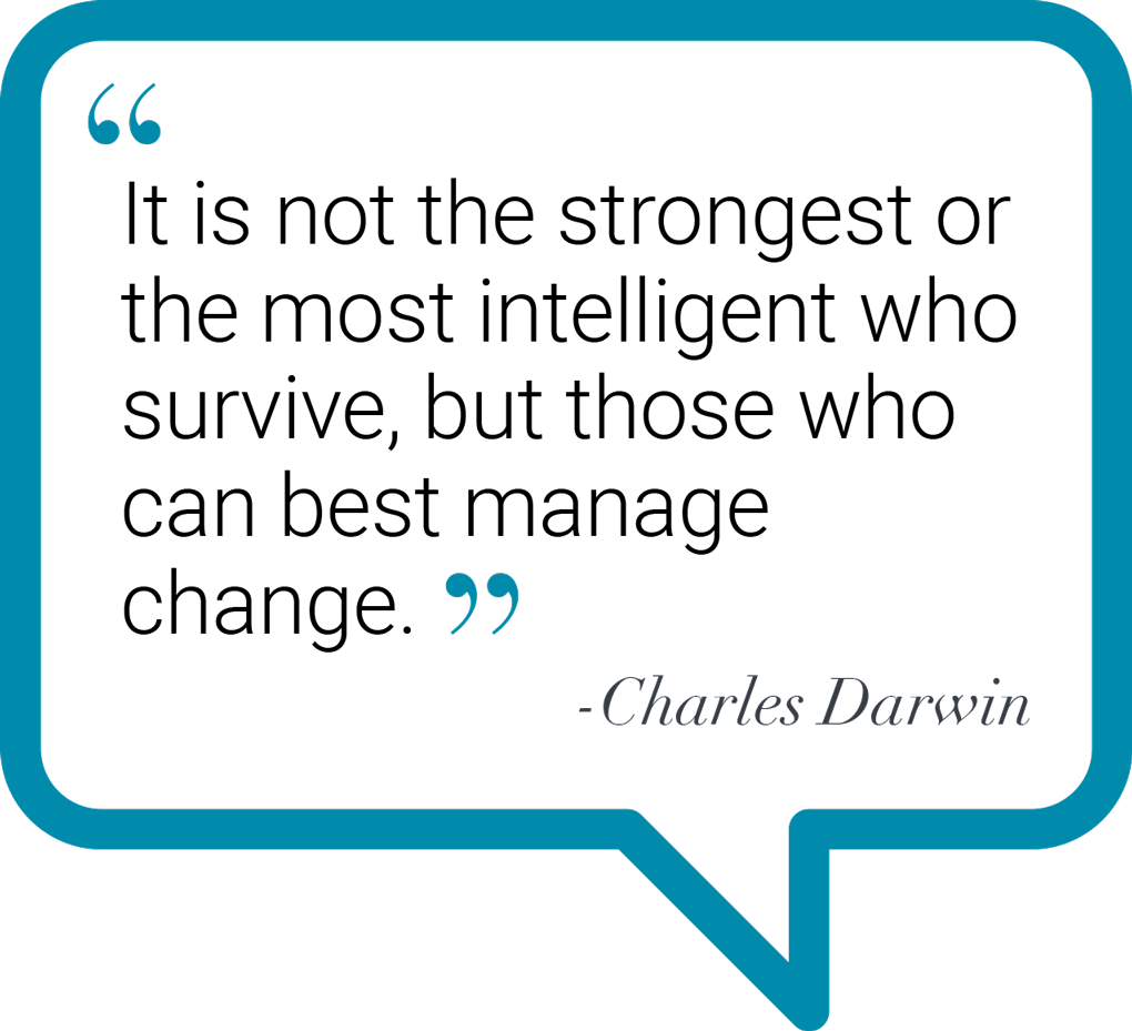 charles_quote.png