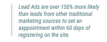 lead_ads_quote.png