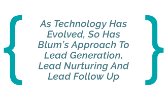 tech_quote